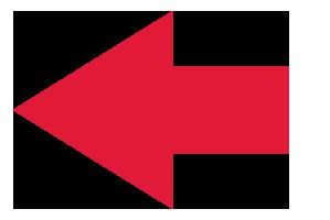 arrow-red2