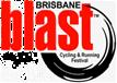 Brisbane Blast1