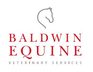 Baldwin-Equine-Services-square
