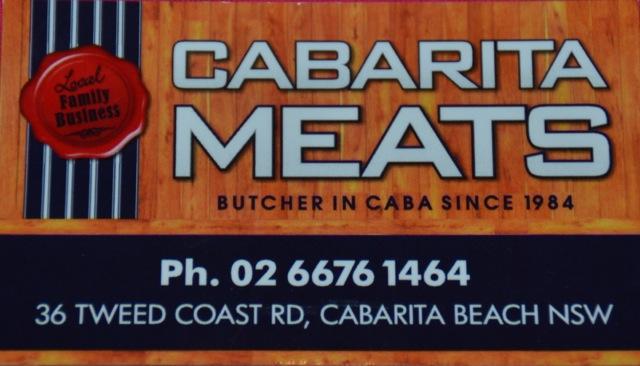 Cabarita-Meats-Business-card