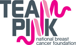 NBCF_Team_Pink_Formal_RGB-300x177