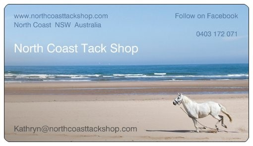 North-Coast-Tack-Shop
