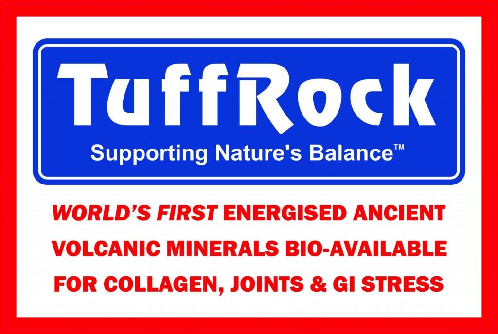 Tuff-Rock