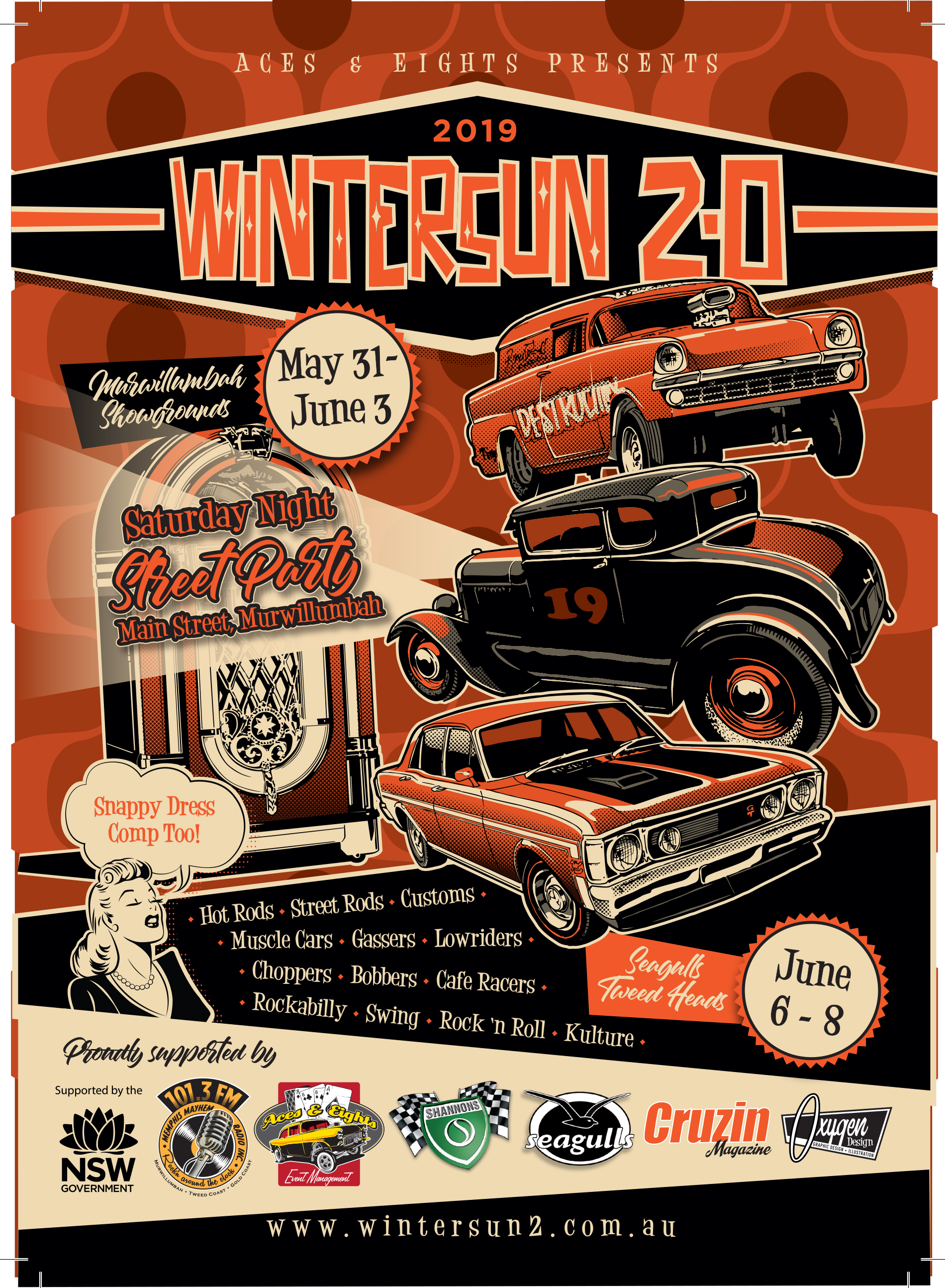 Wintersun 2019_A5 Flyer_HR-1